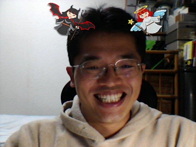 Snapshot_20110120_2